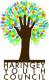 Haringey Youth Council Logo