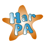 Haringey Play Association