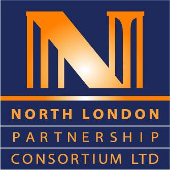 North London Partnership Consortium Ltd.