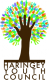 Haringey Youth Council Logo
